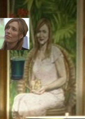Helen?
